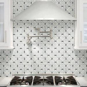 Backsplash Kitchen Tiles